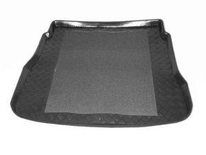 Plastová vanička do kufra AUDI A6 Avant 5dv. 5/1997-2004