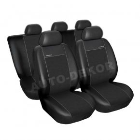 Fundas de asiento para VOLKSWAGEN VW PASSAT B5 COMBI