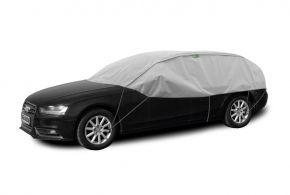 Funda protectora OPTIMIO para los vidrios y el techo del auto Volkswagen Golf III