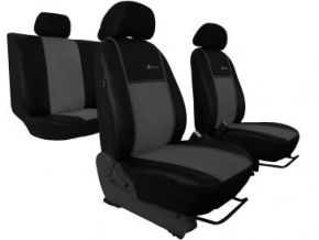 Fundas de asiento a medida Exclusive SUZUKI SWIFT