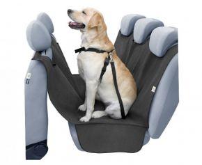 Funda para el transporte de perros ALEX