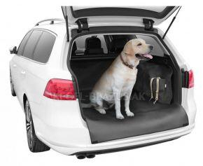 Funda para el transporte de perros DEXTER maletero M
