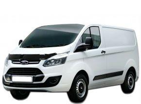 Deflectores delanteros para FORD Transit Custom 2013-2016