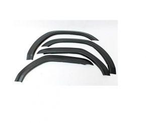 Protector plástico paso de rueda HYUNDAI ATOS 2003-2008