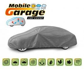 Funda para coche MOBILE GARAGE coupe Mazda MX-3 415-440 cm