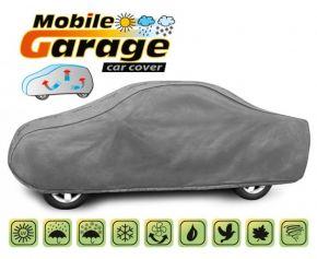 Funda para coche MOBILE GARAGE PICK UP Volkswagen Volksvagen Amarok 490-530 CM