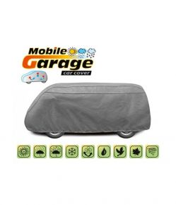 Funda para coche MOBILE GARAGE T3 VOLKSWAGEN T3 430-456 cm