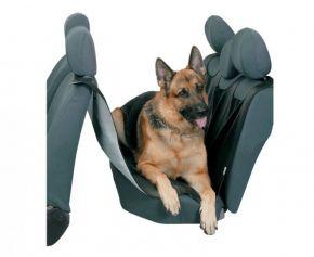 Funda para el transporte de perros REKS