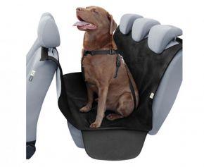 Funda para el transporte de perros REX II