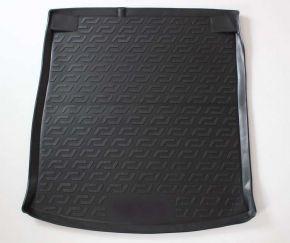 Alfombrillas de maletero a medida para Audi A6 A6 sedan 1997-2004