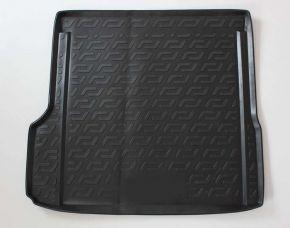 Alfombrillas de maletero a medida para BMW BMW X3 Bmw X3 E83 2003-2010