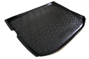Alfombrillas de maletero a medida para CITROEN C4 AIRCROSS 2012-