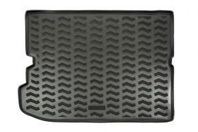 Alfombrillas de maletero a medida para CITROEN C4 GRAND PICASSO 2014-