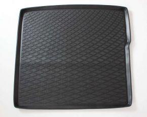 Alfombrillas de maletero a medida para Dacia DUSTER Duster 2WD 2010-