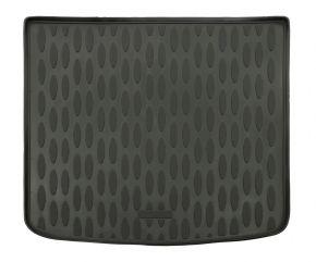 Alfombrillas de maletero a medida para FIAT FREEMONT 2011-