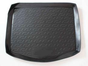 Alfombrillas de maletero a medida para Ford C-MAX C-Max 2002-2010