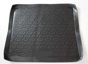 Alfombrillas de maletero a medida para Ford GALAXY Galaxy 2006-