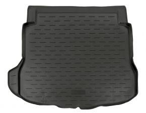 Alfombrillas de maletero a medida para HONDA CR-V 2006-2012
