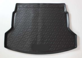 Alfombrillas de maletero a medida para Honda CR-V CR-V 2012-