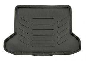 Alfombrillas de maletero a medida para HONDA HR-V 2015-