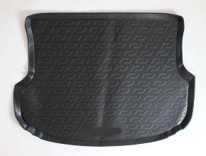 Alfombrillas de maletero a medida para KIA SORENTO Sorento III 2009-