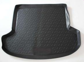 Alfombrillas de maletero a medida para KIA C'EED Ceed SW 2007- 2012