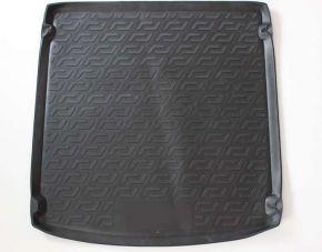 Alfombrillas de maletero a medida para Opel ASTRA Astra J Sports Tourer 2010-