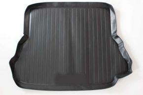 Alfombrillas de maletero a medida para Renault LAGUNA Laguna 5D hatchback 2000-2007