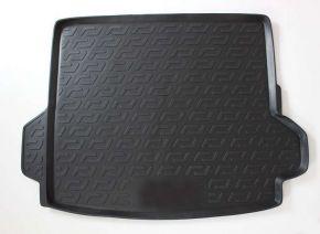 Alfombrillas de maletero a medida para Land Rover FREELANDER Freelander II 2006-