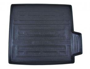 Alfombrillas de maletero a medida para LAND ROVER RANGE ROVER VOGUE 2012-