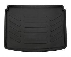 Alfombrillas de maletero a medida para SUZUKI VITARA II 2015-