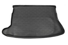 Alfombrillas de maletero a medida para TOYOTA AURIS 2006-2012