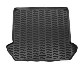 Alfombrillas de maletero a medida para VOLVO XC90 2002-2014