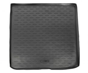 Alfombrillas de maletero a medida para VOLVO XC70 2007-2016
