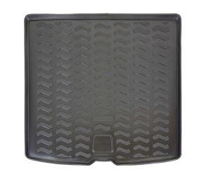 Alfombrillas de maletero a medida para VOLVO XC40 2016-