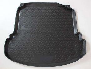 Alfombrillas de maletero a medida para Volkswagen JETTA Jetta 2005-2010
