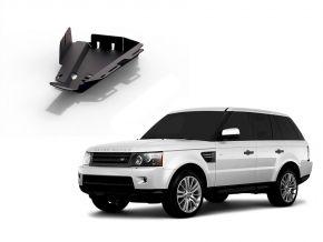 Cubierta de acero para compresor de suspensión neumática Land Rover Range Rover Sport se adapta todos motores 2005-2012