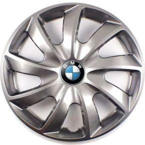 """Tapacubos para BMW 16"""", STIG GRAFFI LACADO 4 pzs"""