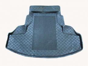 Alfombrillas de maletero a medida para Honda ACCORD ACCORD SEDAN 2008-
