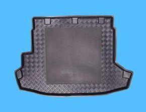 Alfombrillas de maletero a medida para Nissan X-TRAIL X-TRAIL 2007-