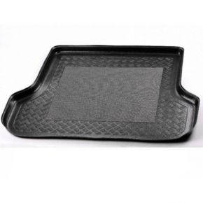 Alfombra de maletero de plástico para FIAT Freemont 2011-